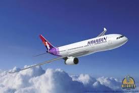 An Introduction To Hawaiian Airlines Hawaiianmiles Award