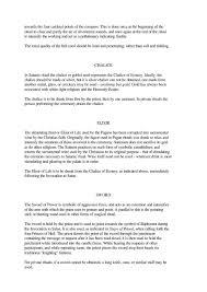 essays in satanism satanic panic new book on pop cultural paranoia  the satanic bible com