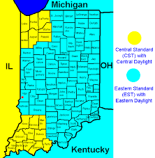 A History And Guide To Terre Haute Differences 3