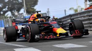 | F1 2018 T.XXII | Vota: Mónaco día o noche Images?q=tbn:ANd9GcSGa60L37a9Ly6MrHRyKcfXYMCm_GU3jWbaVpk2sveHCv3g0qu2uQ