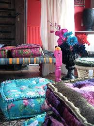 moroccan floor pillows. Unique Pillows Moroccan Floor Pillows For Sale Best Cushions Ideas On Bohemian Decor Style