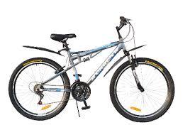 Велосипед Torrent <b>Freestyle</b>, горный, Серый-матовый (21 ...
