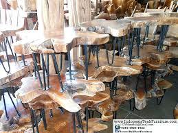 teak wood coffee table teak wood coffee table teak root wood coffee table from teak wood teak wood coffee table block teak root