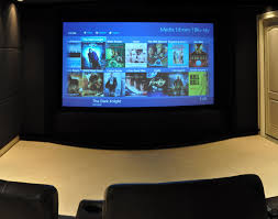 my home theater photo gallery