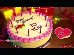 Birthday Wishes For Best Friend Video Free Download Seedjusticeorg
