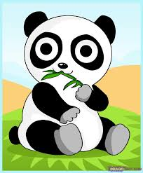 Small Picture Cartoon Panda Pictures 578d677d98dee0bd0f0203891367c610png