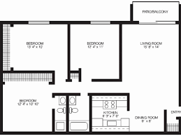 2 bedroom house plans pdf new 3 bedroom house plans in india pdf