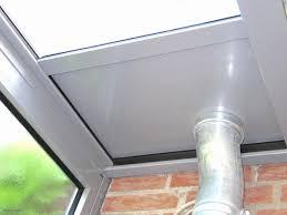 Velux Fenster Gebraucht Dachfenster Velux Typ Vk 065 100 Gebraucht