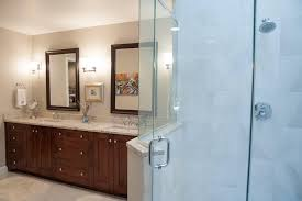 bathroom pictures. Spacious Master Bathroom In North Andover Pictures