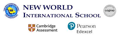 New World International School