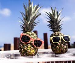 pineapple with sunglasses tumblr. pineapple with sunglasses tumblr e