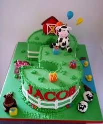 Delicious Cool Cake Ideas For Boyfriend Criptolabclub