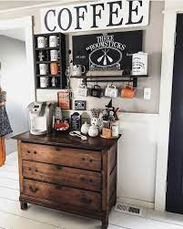 We did not find results for: Halloween Coffee Station Kitchen Decor Coffee Station Halloween Home Decor