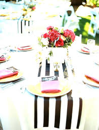 round table runners table runner for round table table runners wedding round tables runner dimensions al
