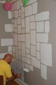 wall paint design ideasWall Painted Designs  ericakureycom