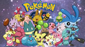 Pokemon Go 2 (Page 1) - Line.17QQ.com