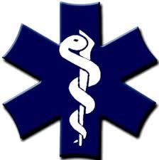 Image result for فوریت های پزشکی