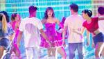 """X Factor – Martina Attili porta linline sul palco con """"Pattinaggio ..."""