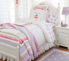 surlalune fairy tales blog pottery barn kids princess and the pea bedding