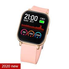 100% original <b>smart watch GTR</b> 1 heart rate monitor 1.6 inch screen ...
