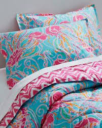 lilly pulitzer bedspread.  Lilly Our Lilly Pulitzer Resort Chic Comforter And Sham Collection Is Back In  Jellies Be Jammin With Pulitzer Bedspread U