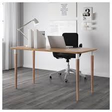 office tables ikea. 76 Most Splendiferous Ikea Office Table Desk Hutch Small Corner White Computer With Inventiveness Tables E