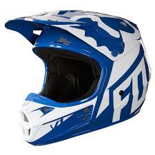 Fox Airframe Size Chart Fox Dirt Bike Helmet Size Chart