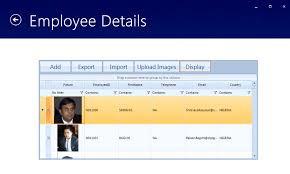 Payroll Download Paywings Payroll Download