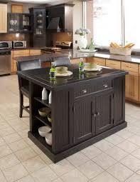 Portable Kitchen Cabinet Kitchen Brown Kitchen Cabinet Black Kitchen Table Small Kitchen