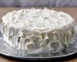 Beki Cooks Cake Blog The Best Banana Cake