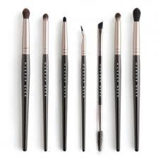 makeup geek eye brush bundle v2 from makeup geek find more free beauty
