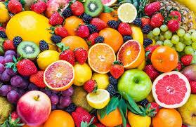 Bà bầu nên ăn quả gì? Top 21 loại quả tốt nhất trong thai kỳ