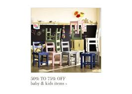 home decorators collection promo codes decoratingspecial com