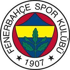 Fenerbahçe SK - YouTube