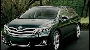 2018 toyota venza. brilliant 2018 2018 toyota venza new design in toyota venza a