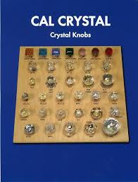 crystal furniture knobs. Cal Crystal Cabinet Knobs F13 For Your Stunning Small Home Decoration Ideas With Furniture I