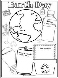 5552dfe495650c62f0d1d4a456a136e2 writing skills writing prompts best 25 earth day ideas on pinterest earth day activities on english creative writing worksheets for grade 2