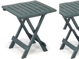 small plastic garden table small folding patio table home design ideas and pictures small white plastic small plastic garden table