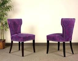 purple dining chairs purple dining chairs dining chairs awesome purple dining room chairs for home purple