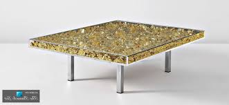 contemporary art furniture. Contemporary Art As Modern Luxury Furniture \u2013 Spotlighting The In Well Known Coffee Tables ( E