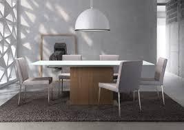 utopia furniture. Utopia 40\ Furniture U