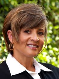 Allstate | Personal Financial Representative in Laguna Beach, CA - Twila  King