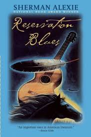 reservation blues summary gradesaver reservation blues summary