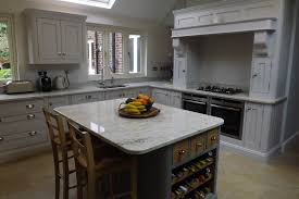 Bespoke Kitchen Bespoke Kitchens Kitchen Specialists Cheshire Puddled Duck Kitchens