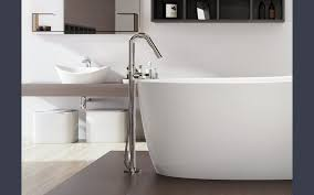 bathtub for