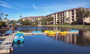 coco key water resort family hotel in orlando