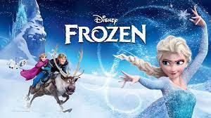 ผจญภัยแดนคำสาปราชินีหิมะ - ดูหนังออนไลน์