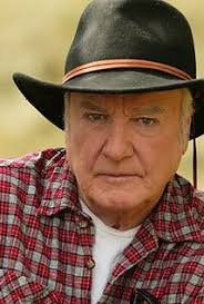 james best imdb james best picture