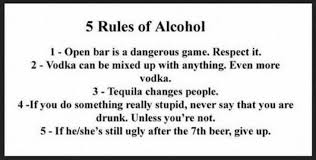 Funny Alcohol Quotes Cool Quotes About Funny Alcohol 48 Quotes