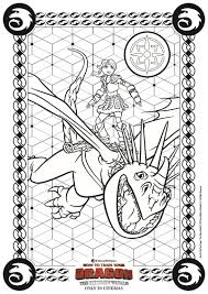 Enjoy the trailer of how to train your dragon 3 below. Free Printable Httyd3 Coloring Page How To Train Your Dragon 3 The Hidden World Movie How Train Your Dragon Dragon Coloring Page How To Train Your Dragon